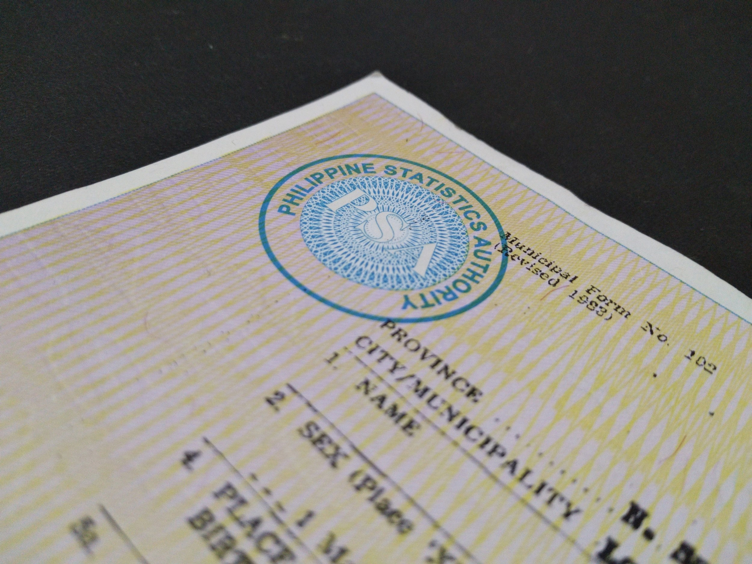 How To Apply For Turkey Tourist Visa With Your Philippines Passport Tourist Visa Guide For Turkey