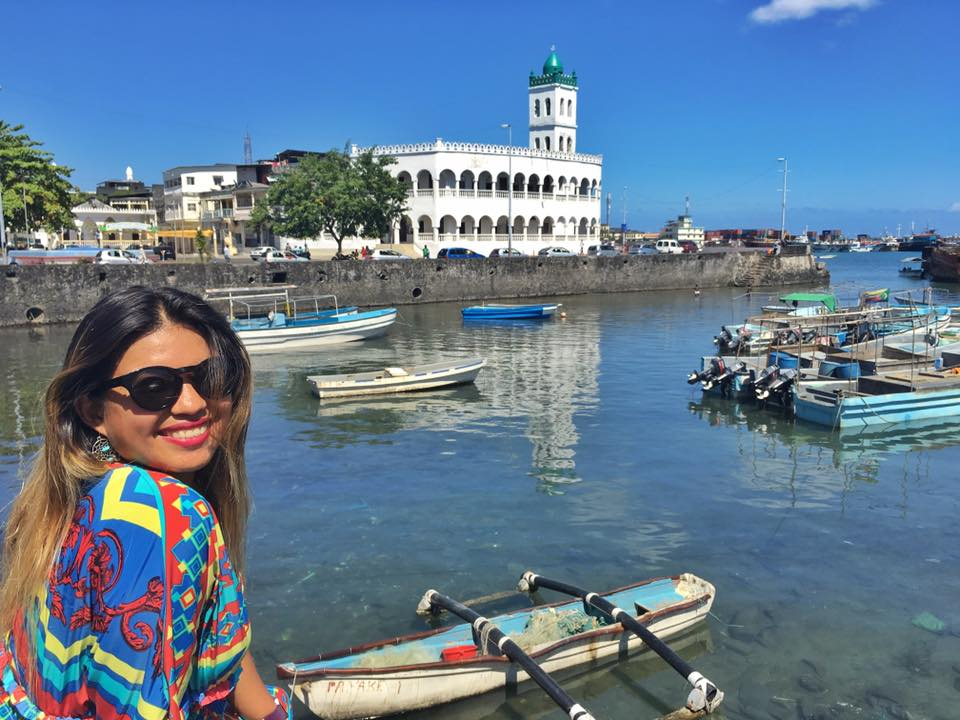 A Detailed Guide For Your Journey To Moroni, Comoros 17.jpg