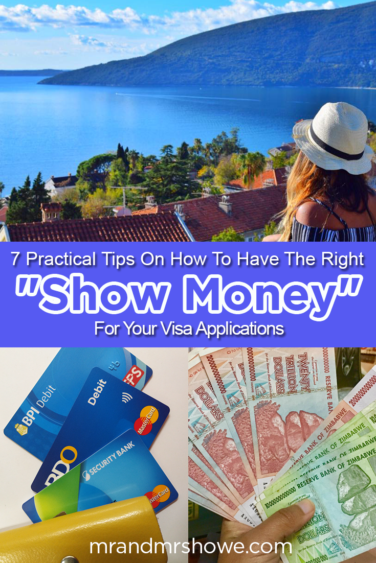 7 Practical Tips On How To Have The Right Show Money For Your Visa Applications2.png