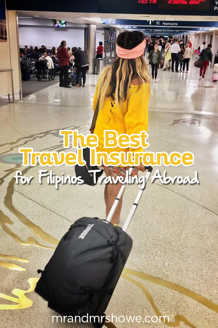 The Best Travel Insurance for Filipinos Traveling Abroad starting from $35 week1.png