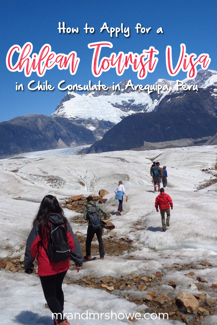 For Filipinos How to get a Chilean Tourist Visa in Chile Consulate in Arequipa, Peru1.png