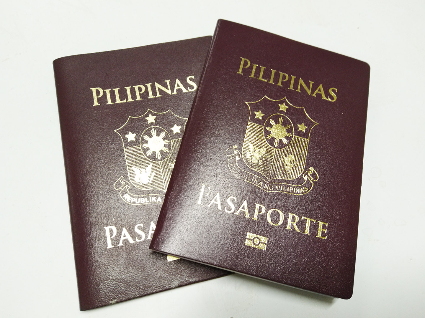 Travel And Work In New Zealand: How Filipinos Can Apply For Work Holiday Visa This 2018