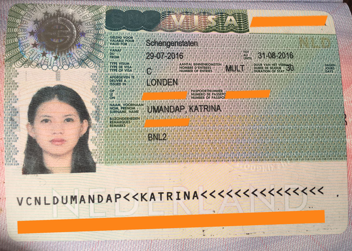 Everything you Need to Know about Applying and Getting a Schengen Visa. Most common Question Asked about Schengen Visa for 3rd World Passport, Here are the Answers!