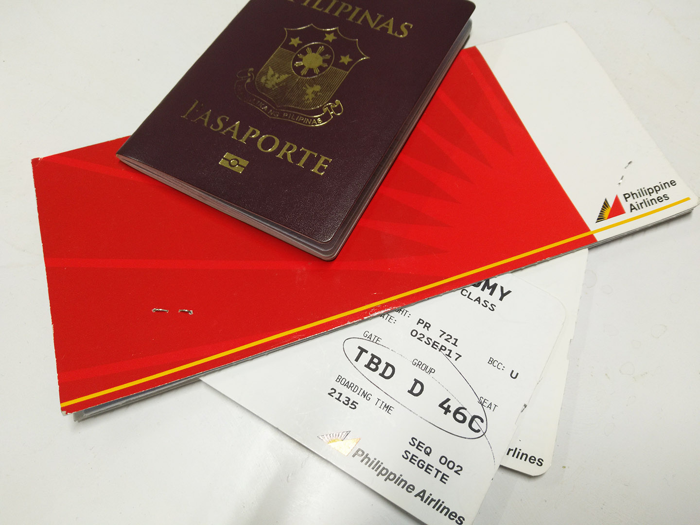 How To Handle Tourist Visa Rejection And What You Can Do to Avoid It