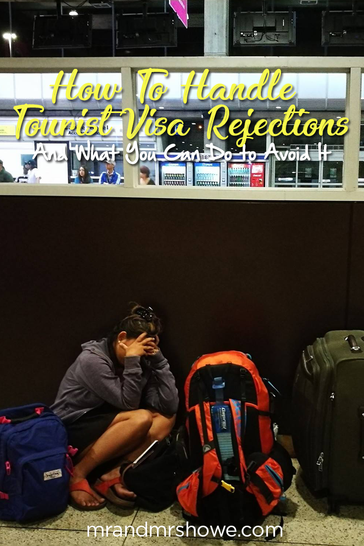 How To Handle Tourist Visa Rejections (And What You Can Do to Avoid It)2.png