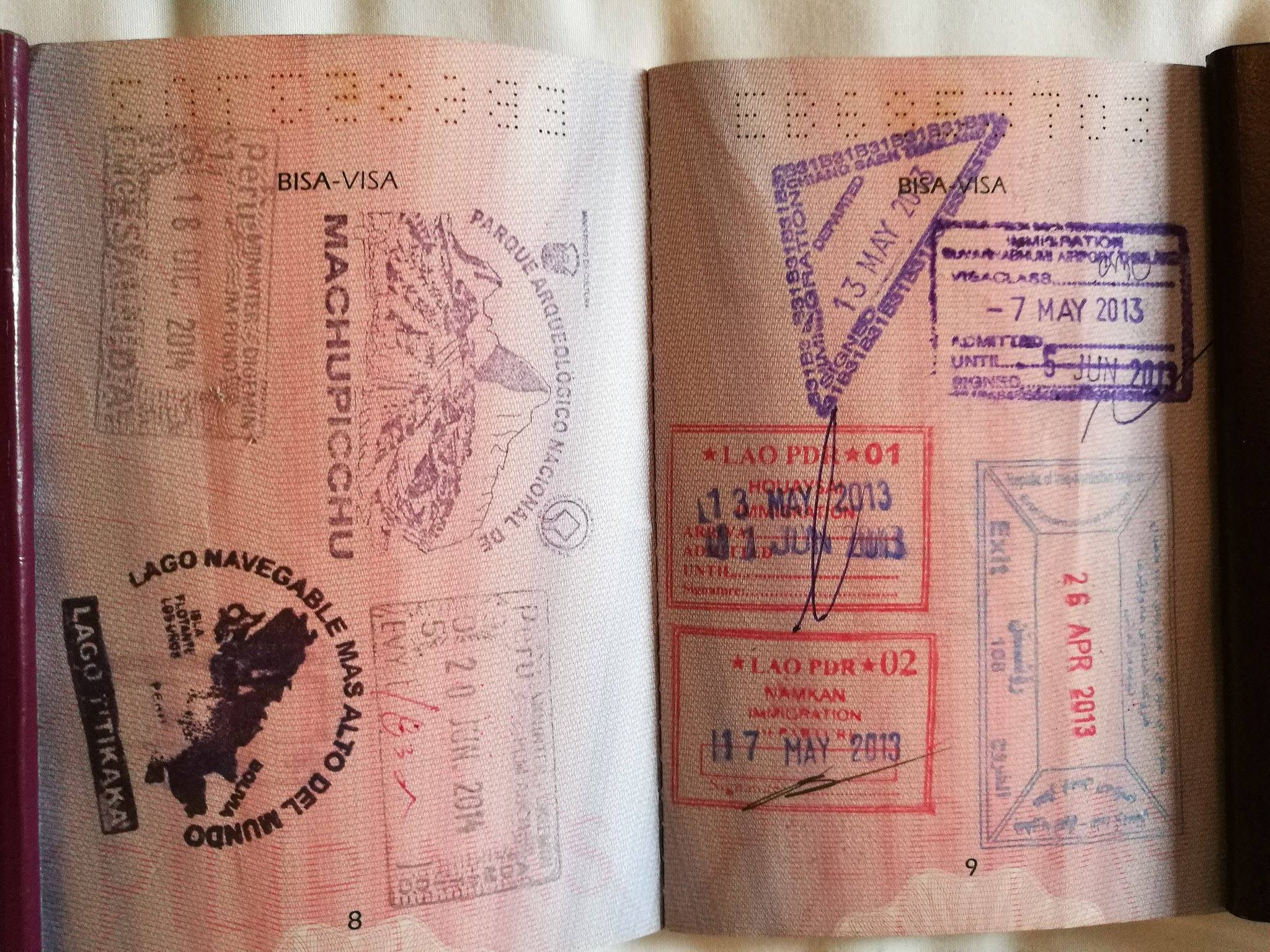 10 Tips On How You Can Get Higher Chances of Tourist Visa Approval for Canada