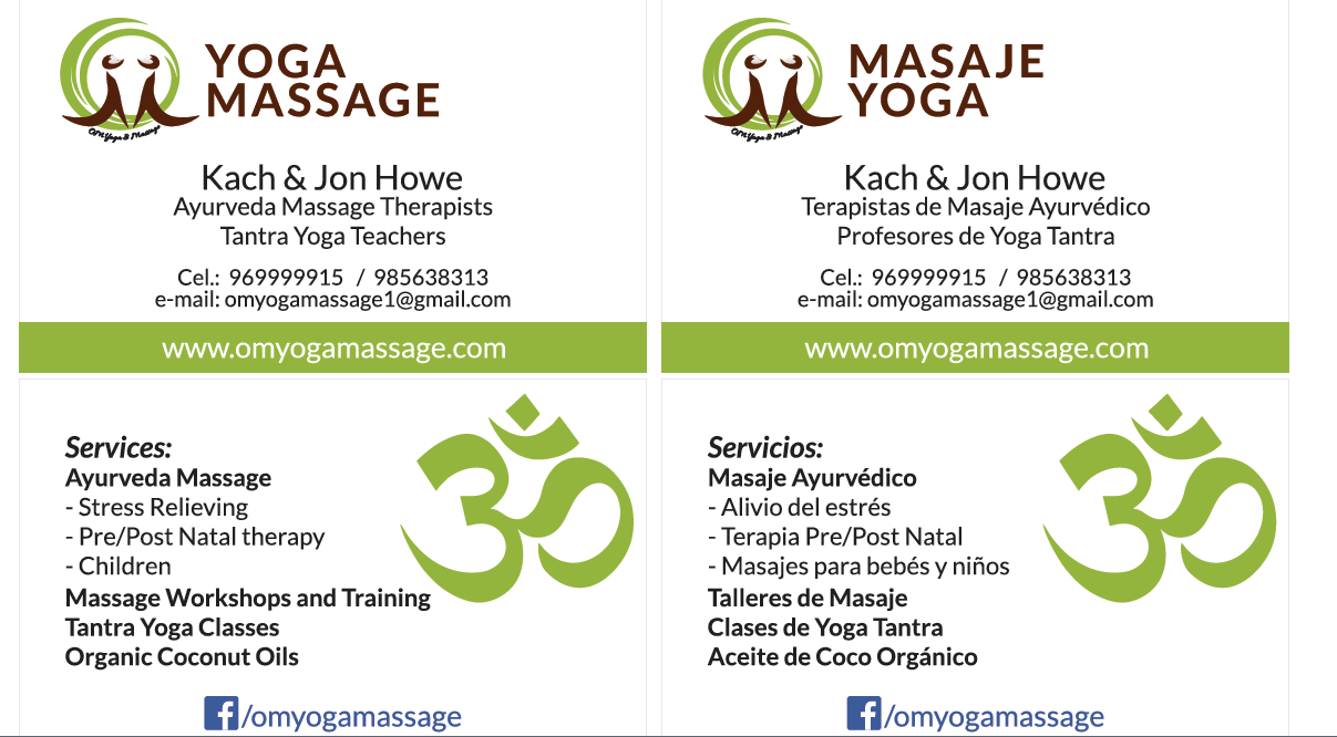 Comprehensive Guide On How To Become A Travel Massage Therapist