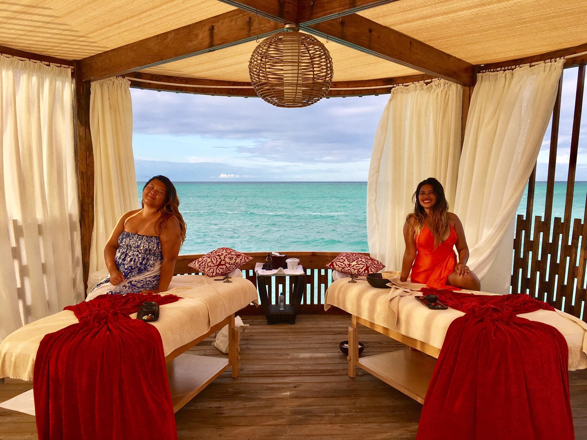 Luxury On The Grandest Scale at Essque Zalu Zanzibar 4.jpg