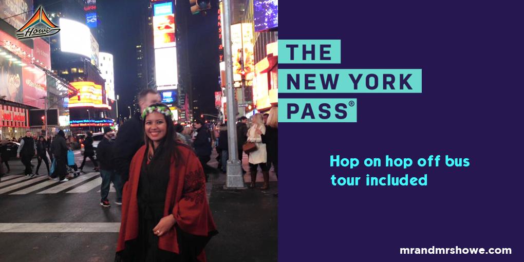 new york pass2.png