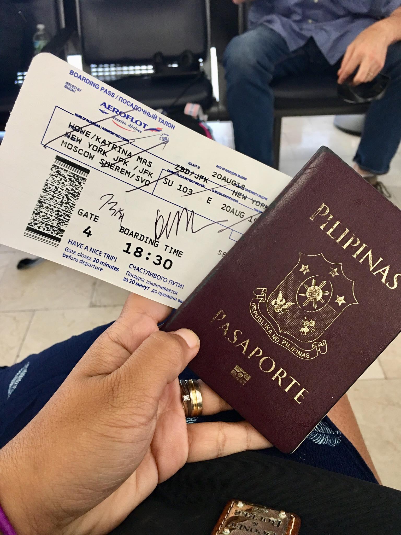 Kach Solo Travels Day 6: Arrived in Herceg Novi, Montenegro