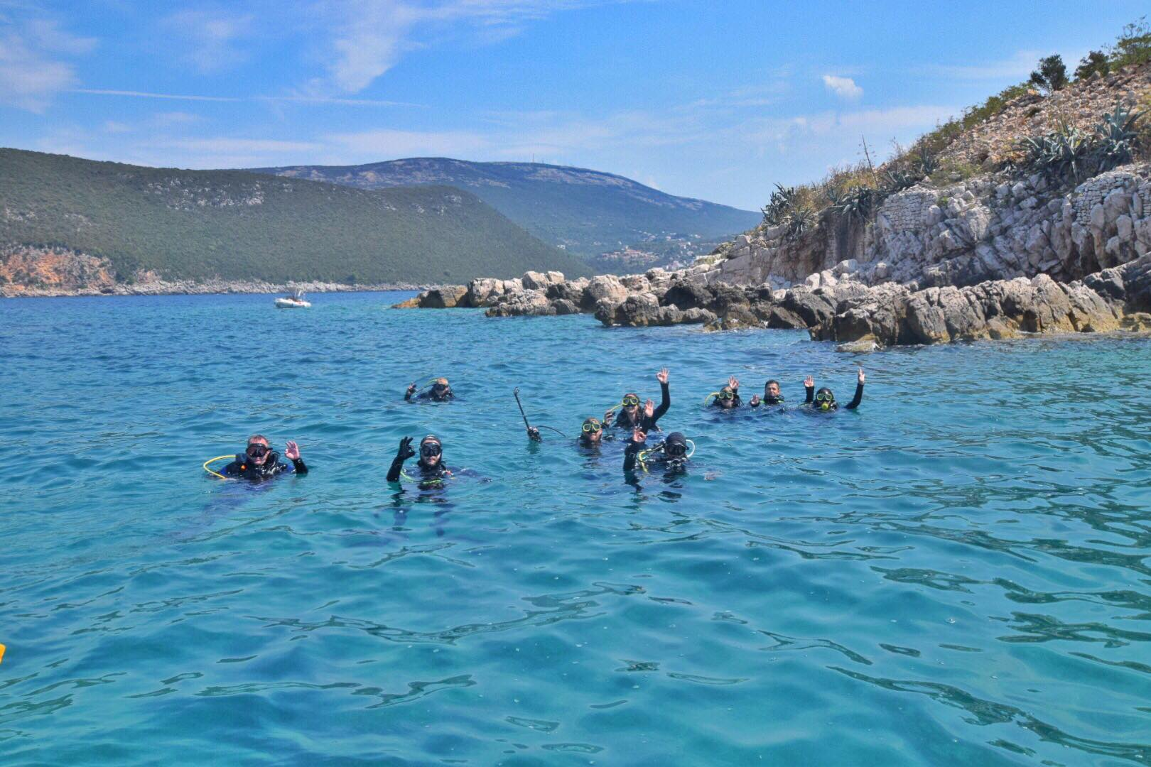 7 Reasons Why Herceg Novi in Montenegro Is The Next Mediterranean Hotspot To Watch Out For (And Visit ASAP)37.jpg