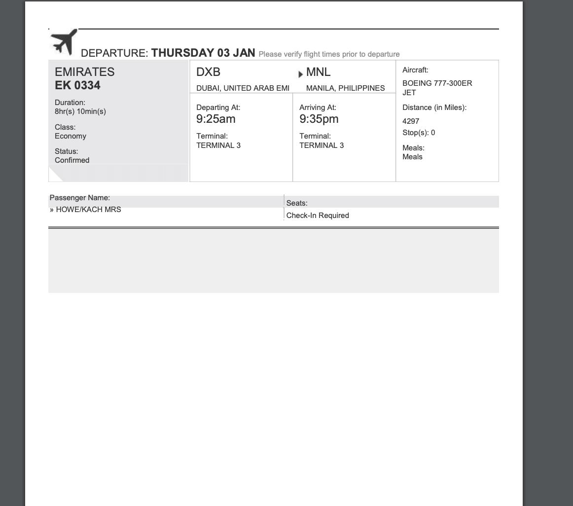 Rent a Flight Ticket - Dummy Ticket  2.png