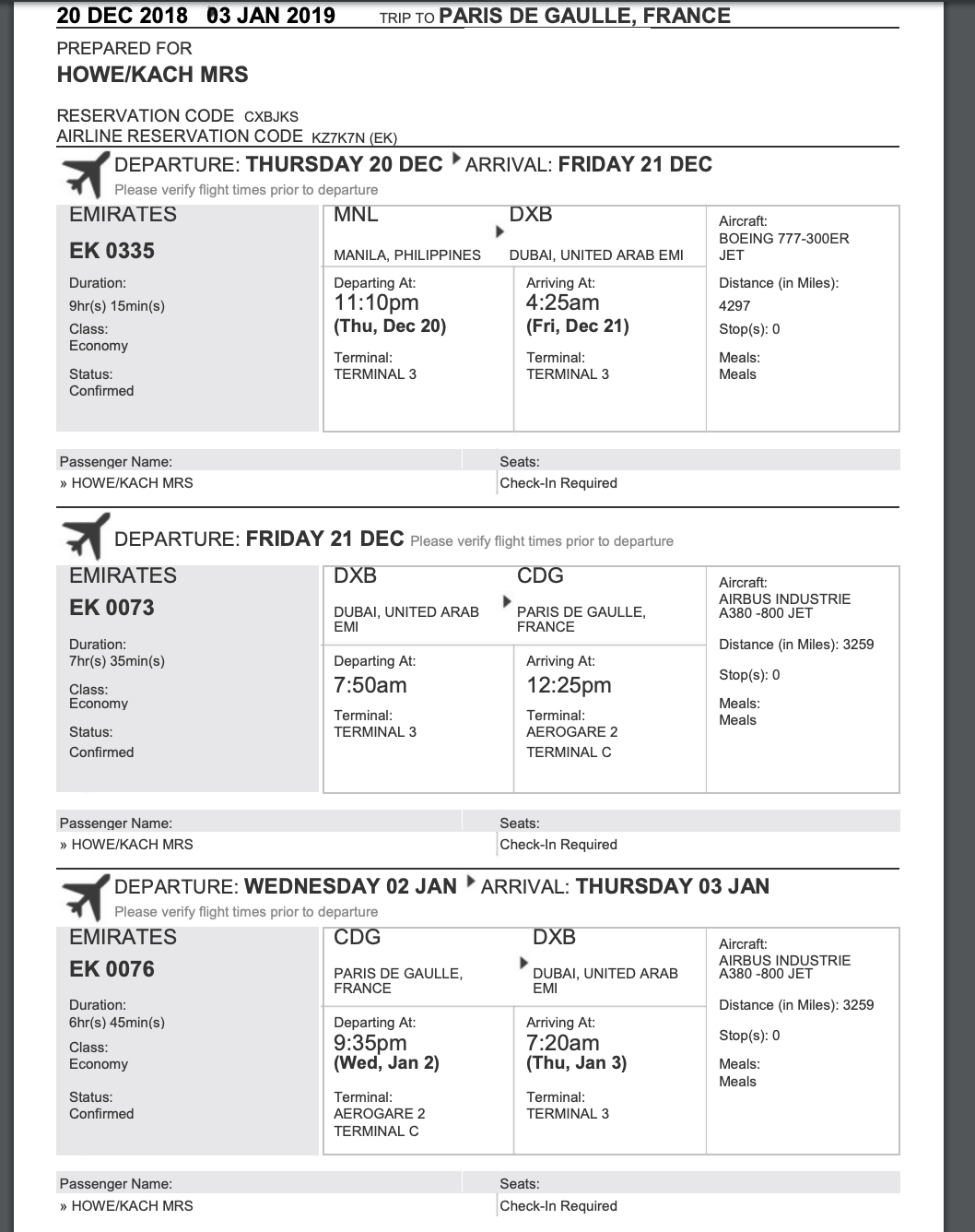 Rent a Flight Ticket - Dummy Ticket .png