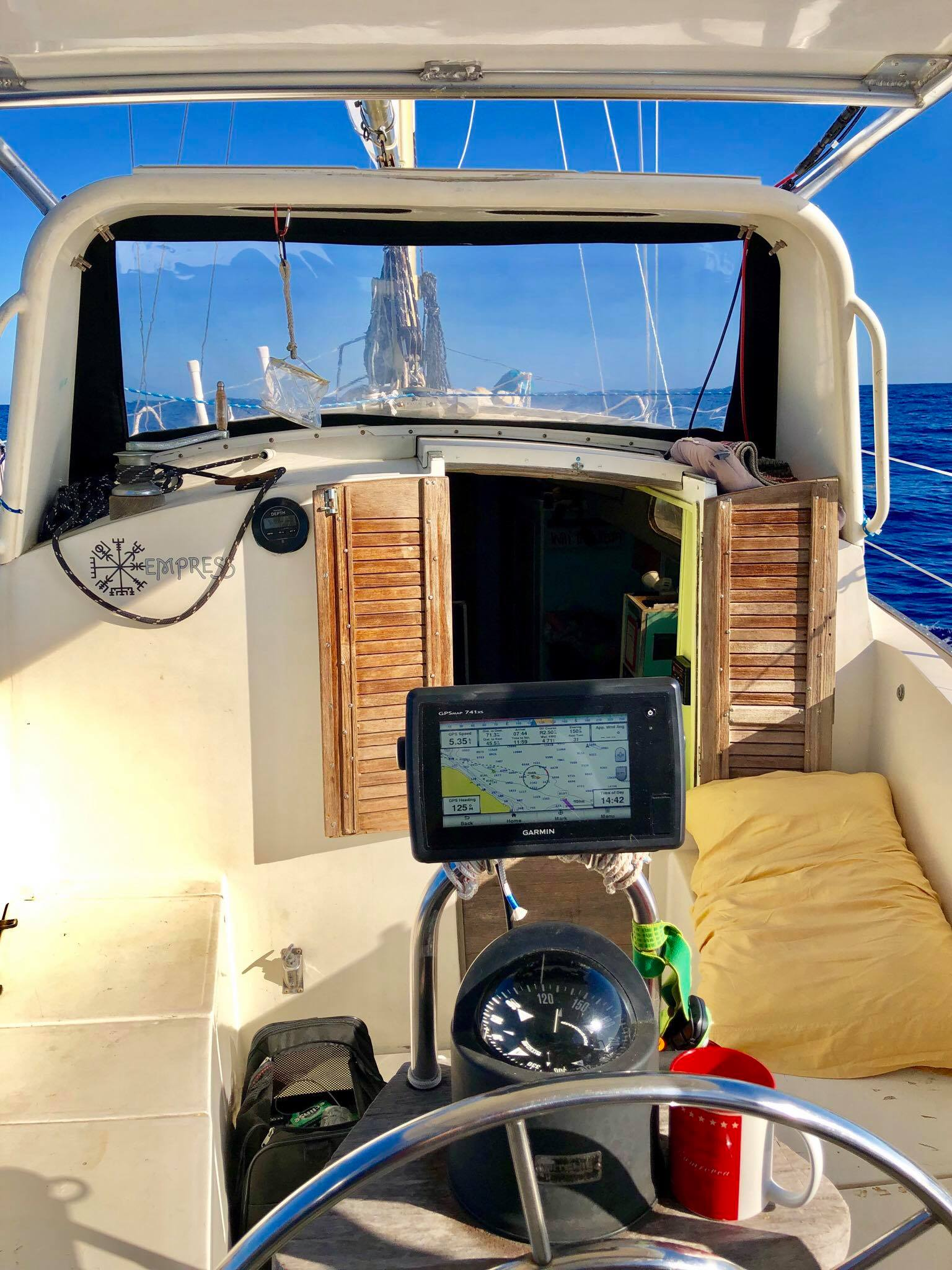 Sailing Life Day 298 Arrived in PUERTO RICO.jpg
