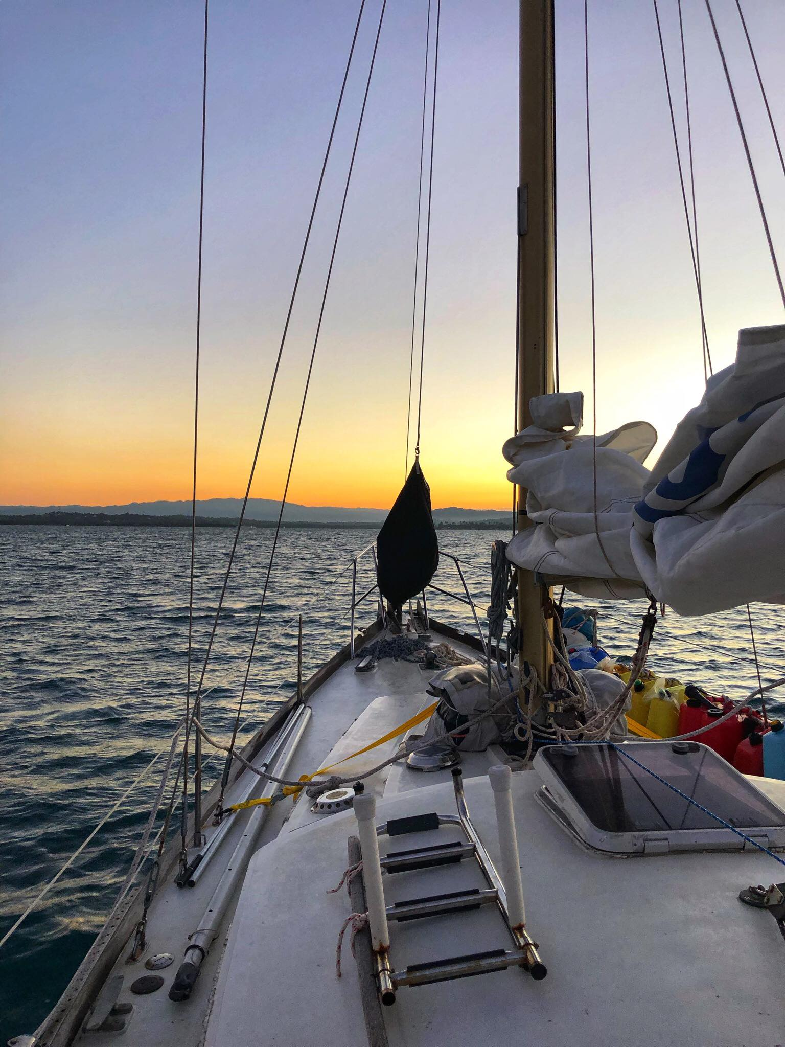 Sailing Life Day 298 Arrived in PUERTO RICO8.jpg