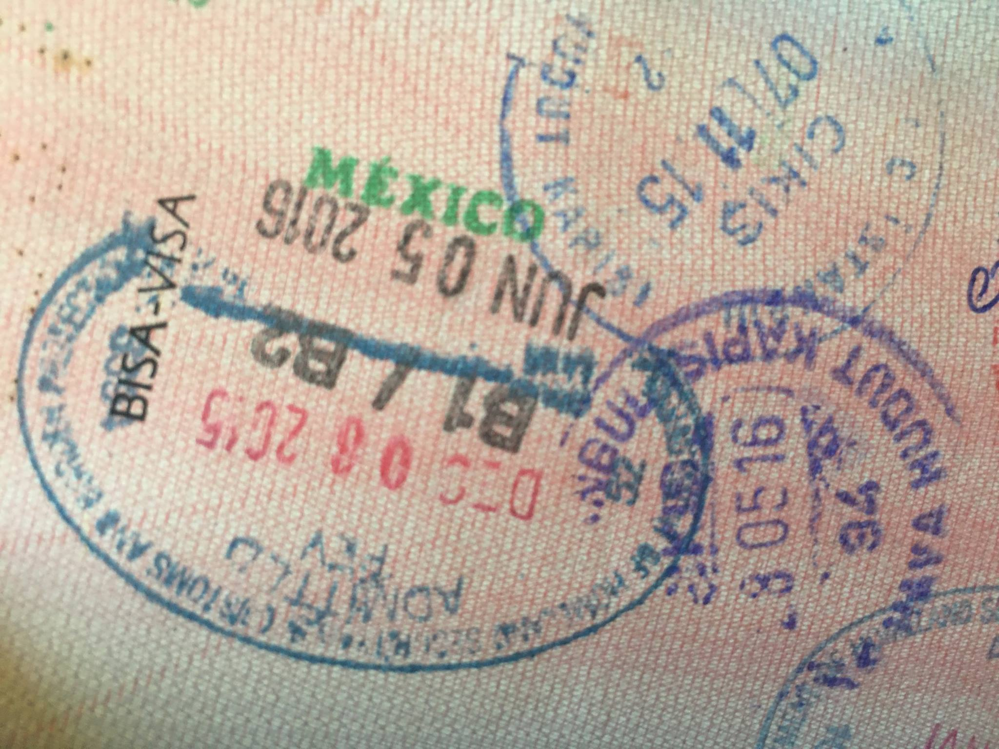 How To Apply For A Mexican Tourist Visa With Your Philippines Passport (Detailed Guide on Getting a Visa to Mexico for Filipinos).jpg