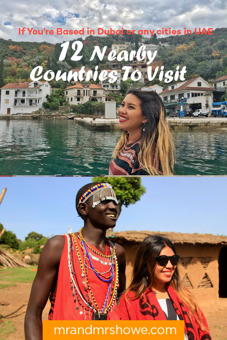 12 Nearby Countries To Visit If You're Based in Dubai or any cities in UAE1.png