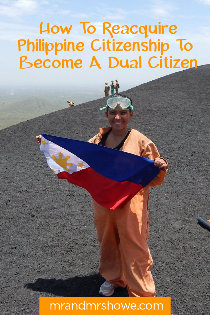 How To Reacquire Philippine Citizenship To Become A Dual Citizen1.png