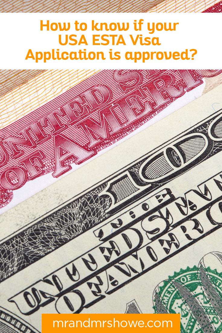 How to know if your USA ESTA Visa Application is approved.png