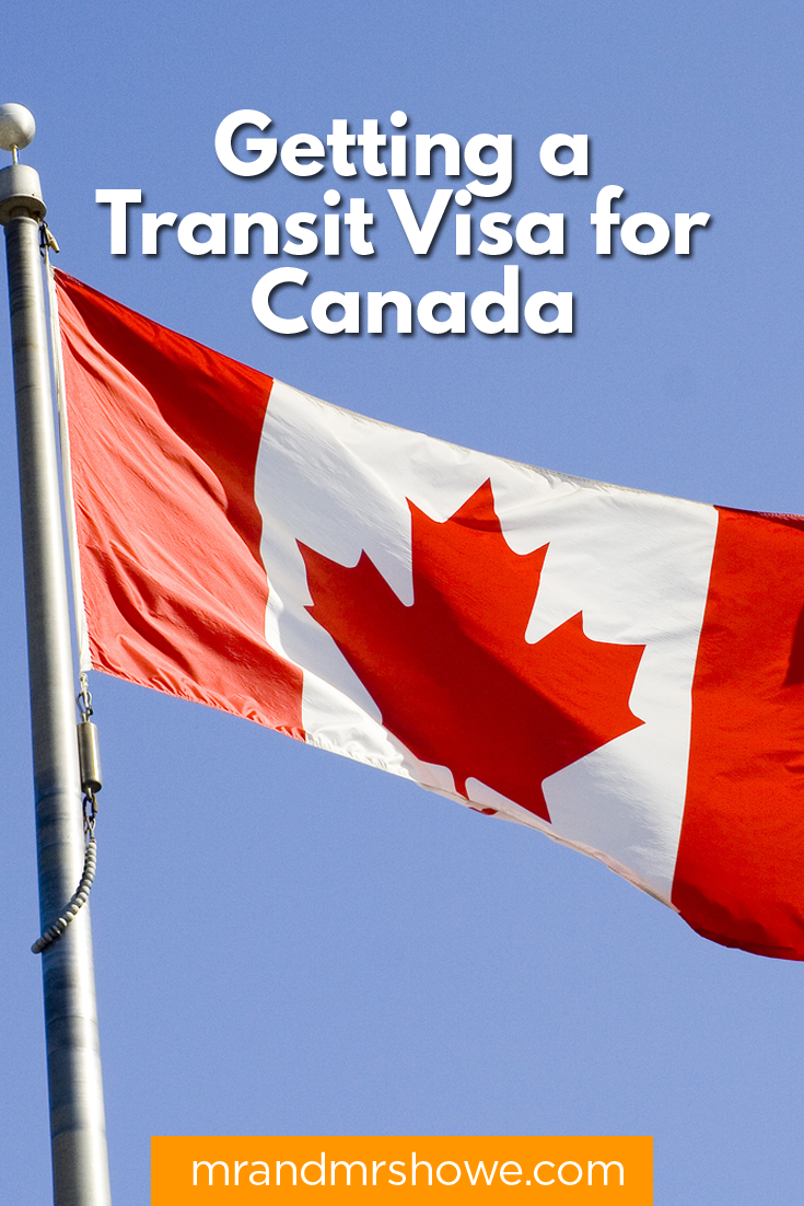 Getting a Transit Visa for Canada.png