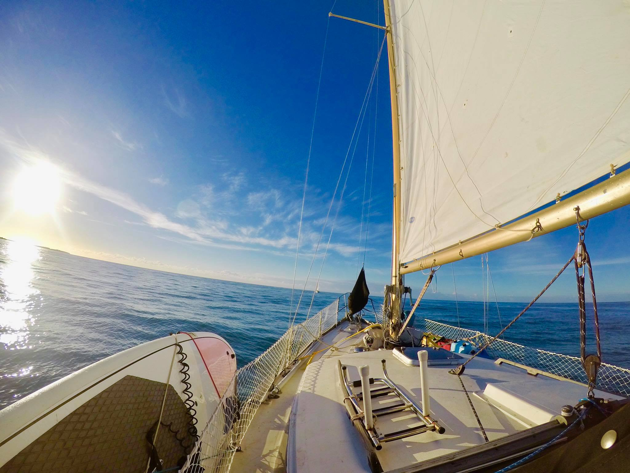Sailing Life Day 320 Incredible Day Sailing11.jpg