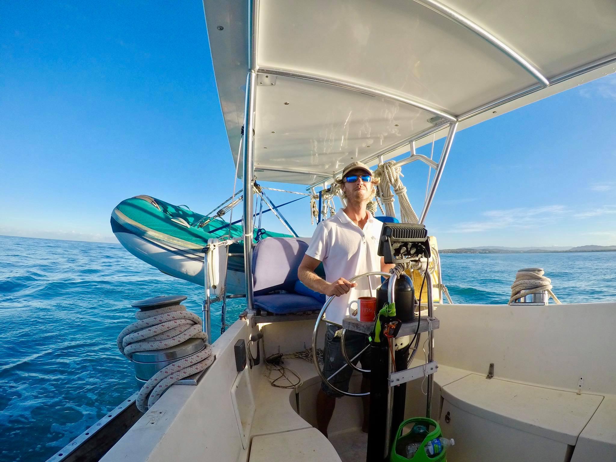 Sailing Life Day 320 Incredible Day Sailing8.jpg
