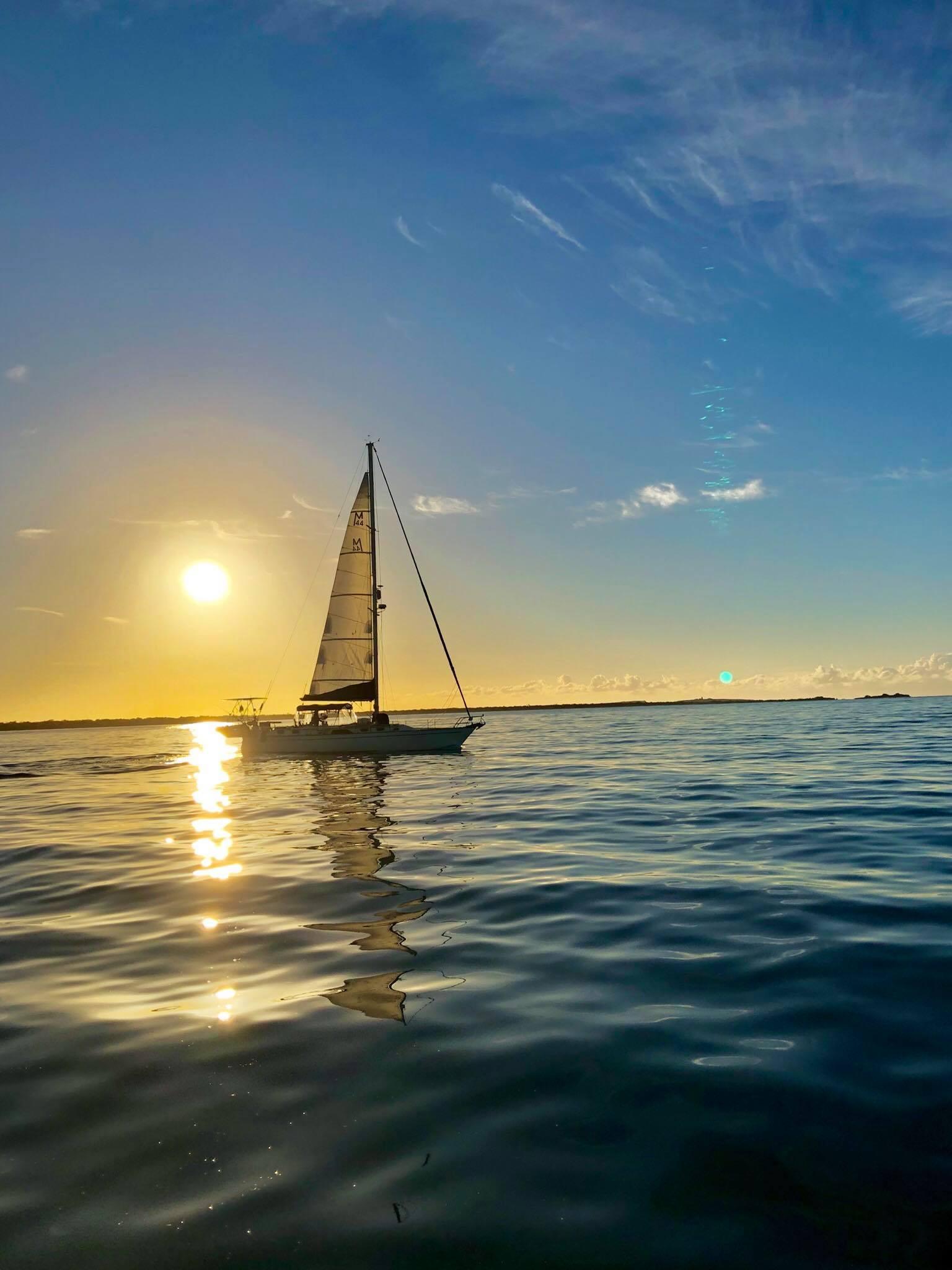 Sailing Life Day 320 Incredible Day Sailing.jpg