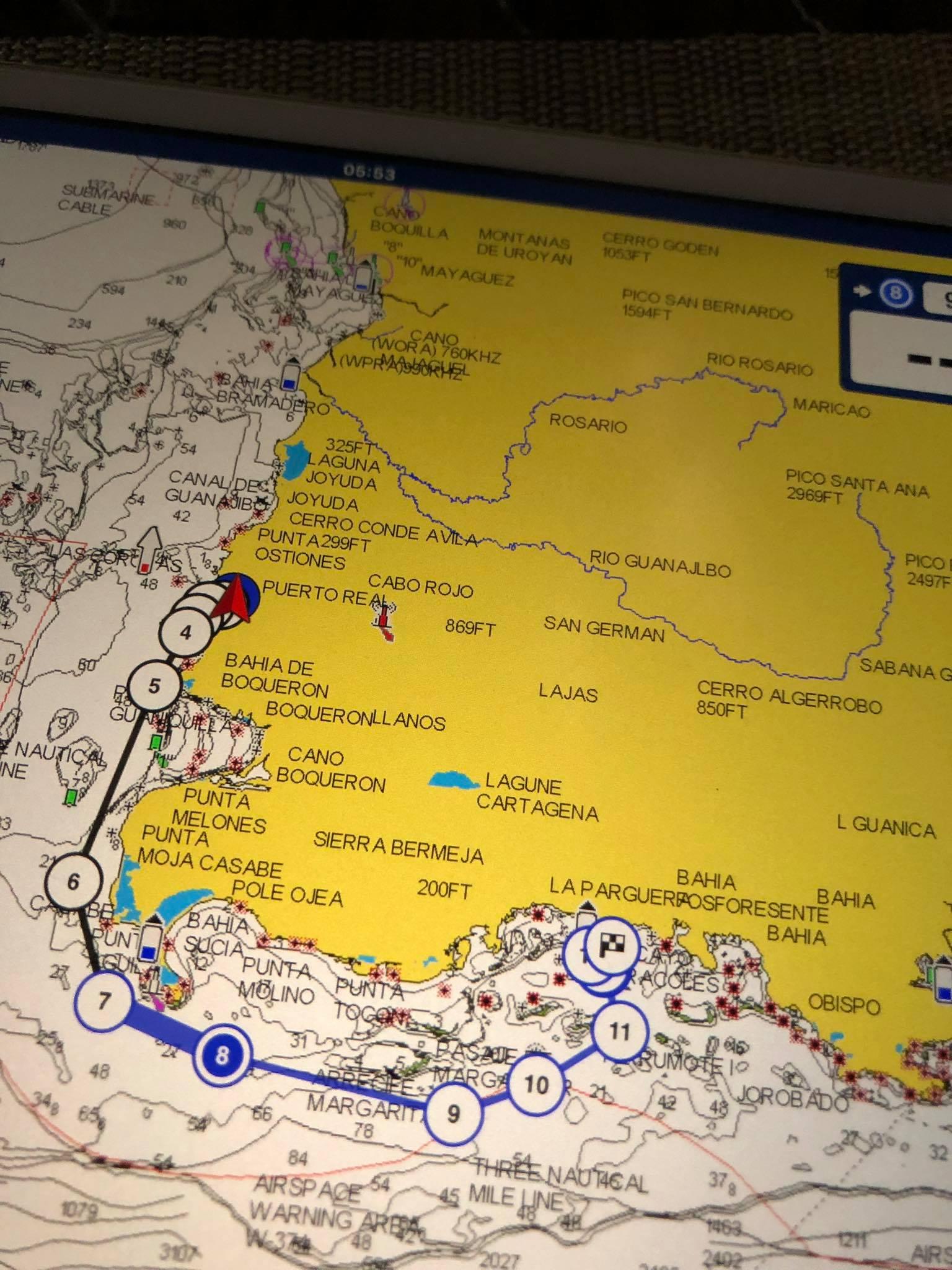 Sailing Life Day 320 Incredible Day Sailing3.jpg
