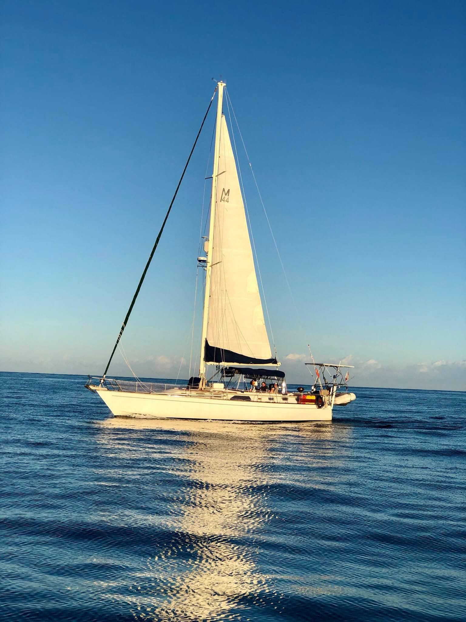 Sailing Life Day 320 Incredible Day Sailing4.jpg