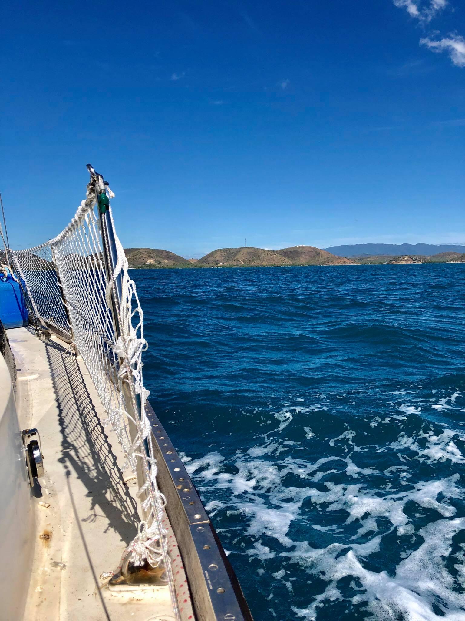 Sailing Life Day 320 Incredible Day Sailing9.jpg