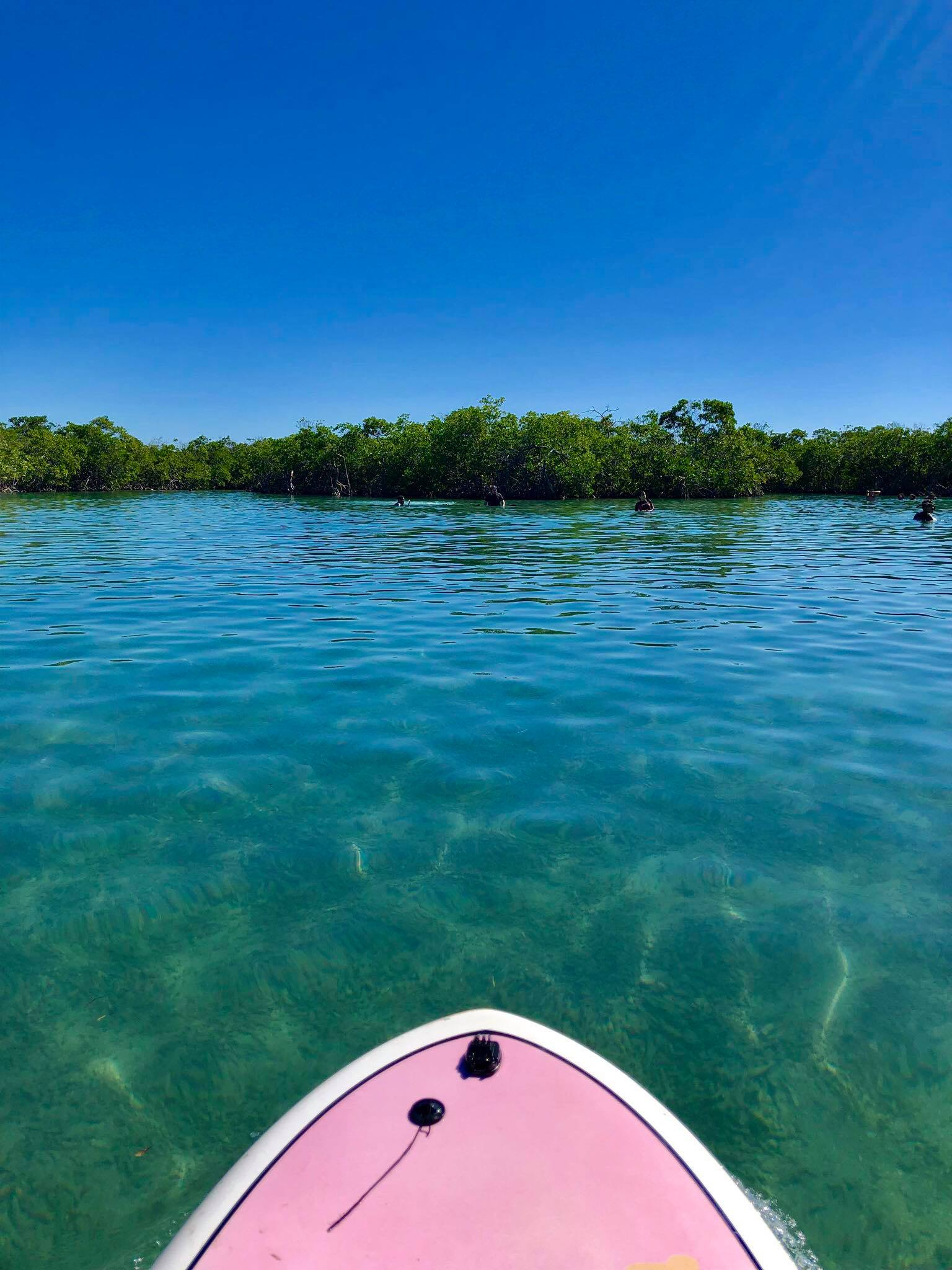 Sailing Life Day 324 Bay of Guanica, South Puerto Rico!17.jpg