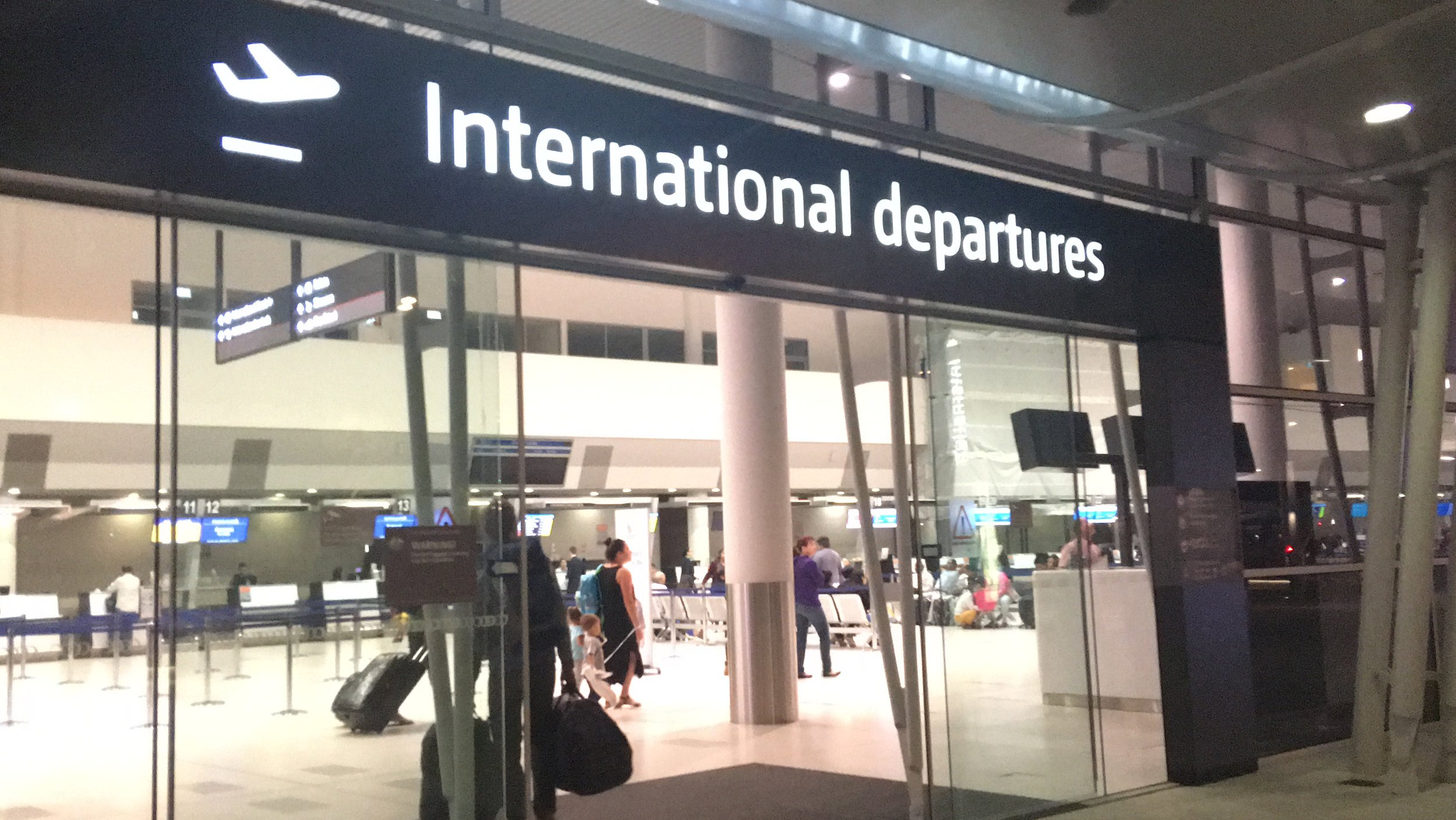 7  You Can Easily Visit For A Quick Side Trip-- List Of Airports Offering Tours For Long Layovers And Visa Requirement For Filipinos!.JPG