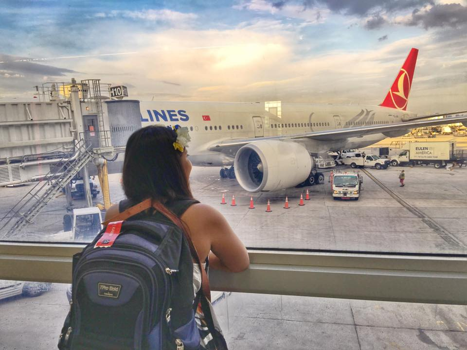 7  You Can Easily Visit For A Quick Side Trip-- List Of Airports Offering Tours For Long Layovers And Visa Requirement For Filipinos! (2).jpg