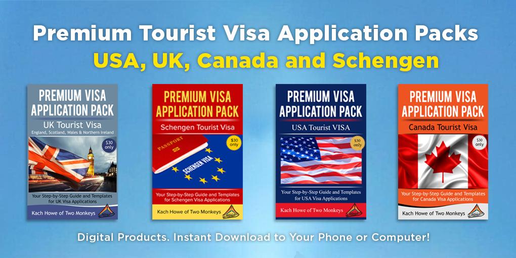 Visa Pack all 1.jpg