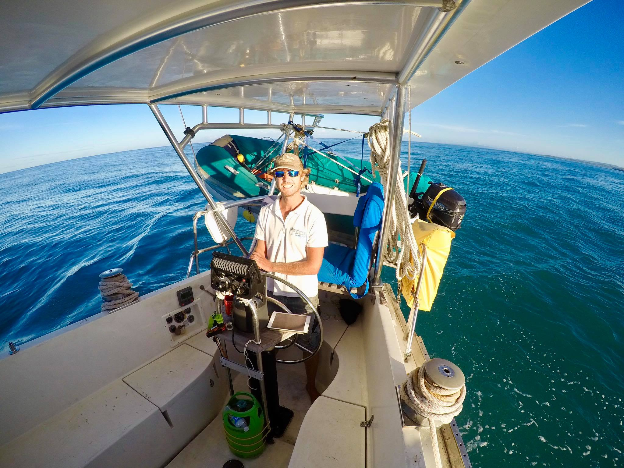 Sailing Life Day 320 Incredible Day Sailing1.jpg