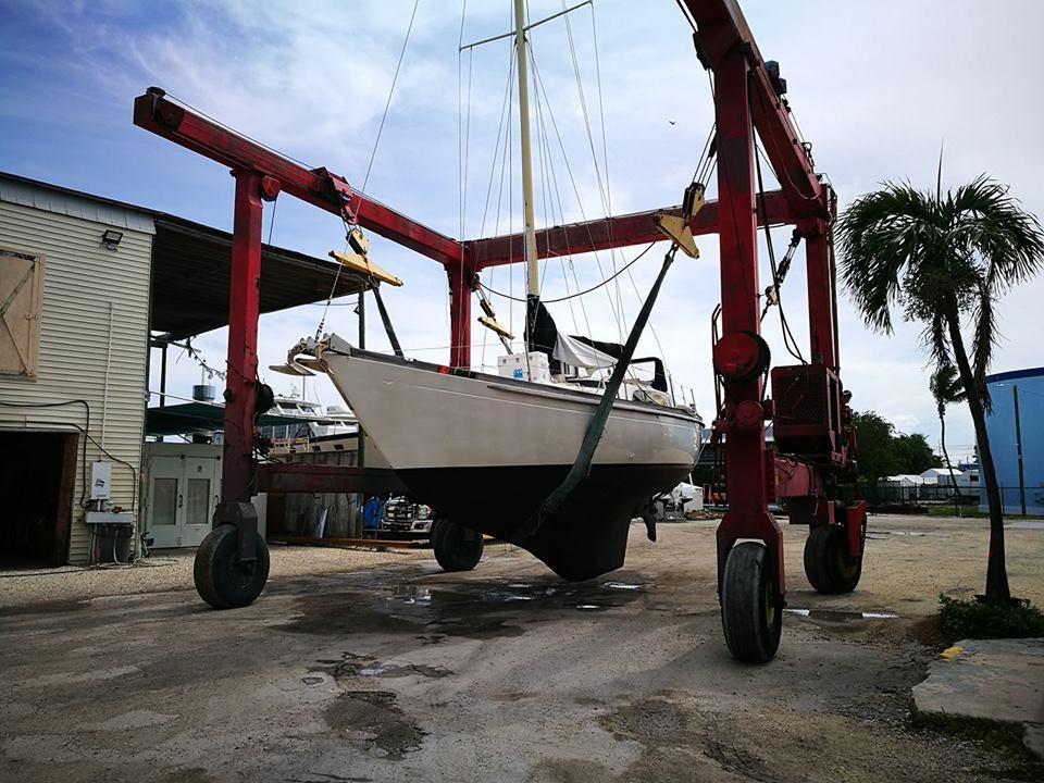 Empress sailboat for sale 1.jpg