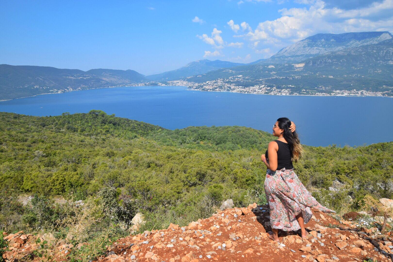 7 Reasons Why Herceg Novi in Montenegro Is The Next Mediterranean Hotspot To Watch Out For (And Visit ASAP)18.jpg