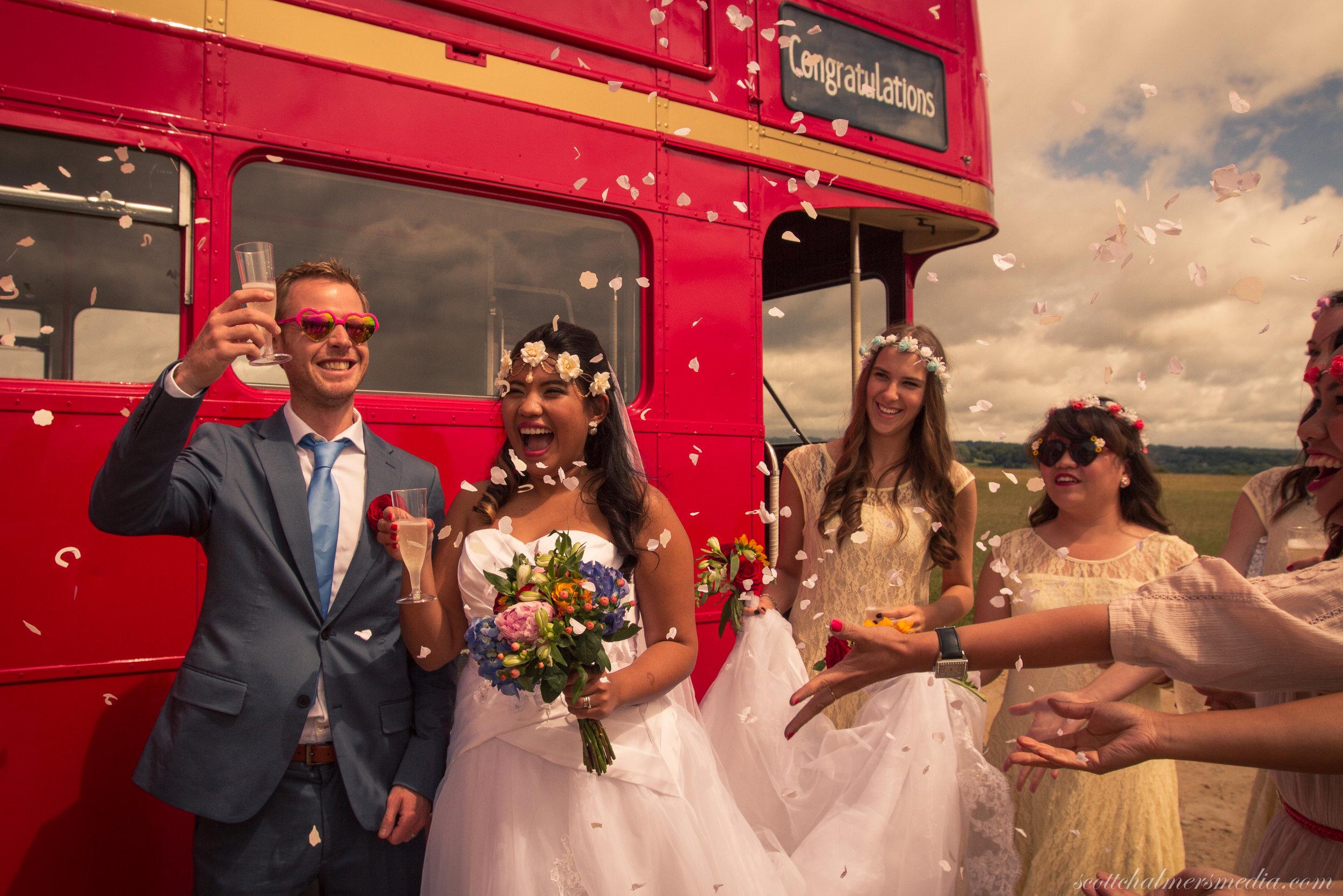 Kach and Jonathan UK Wedding.jpg