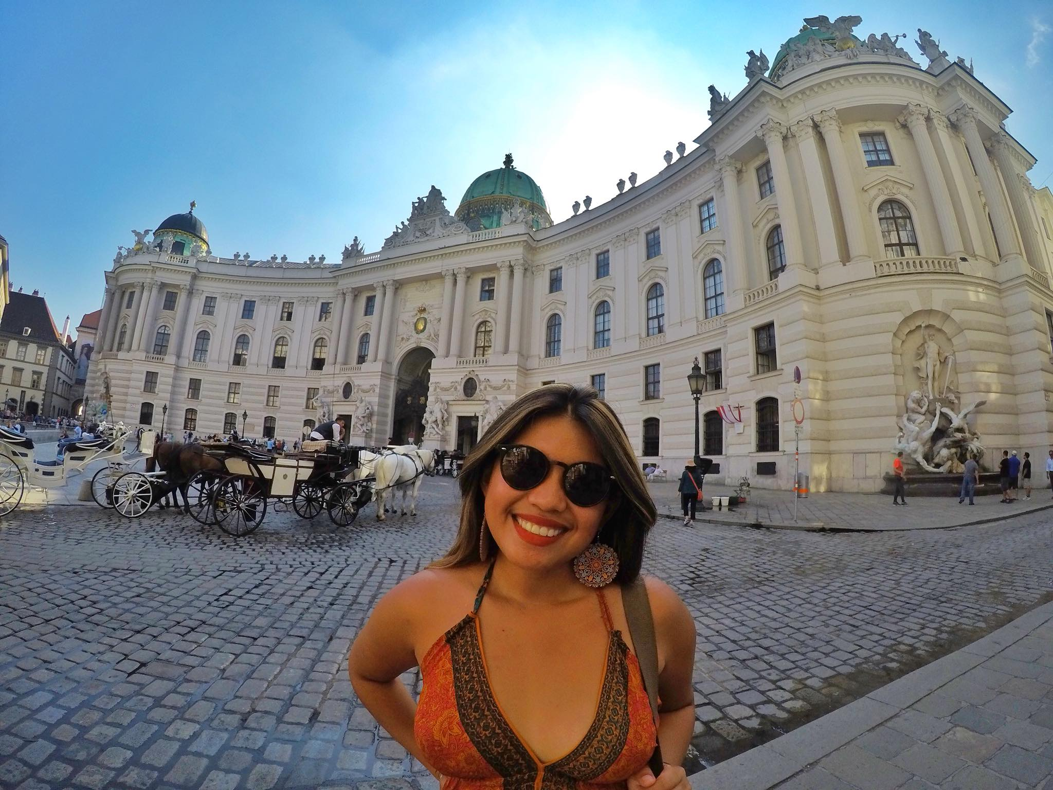 A 3-Day Itinerary In The Magical City Of Vienna, Austria7.jpg