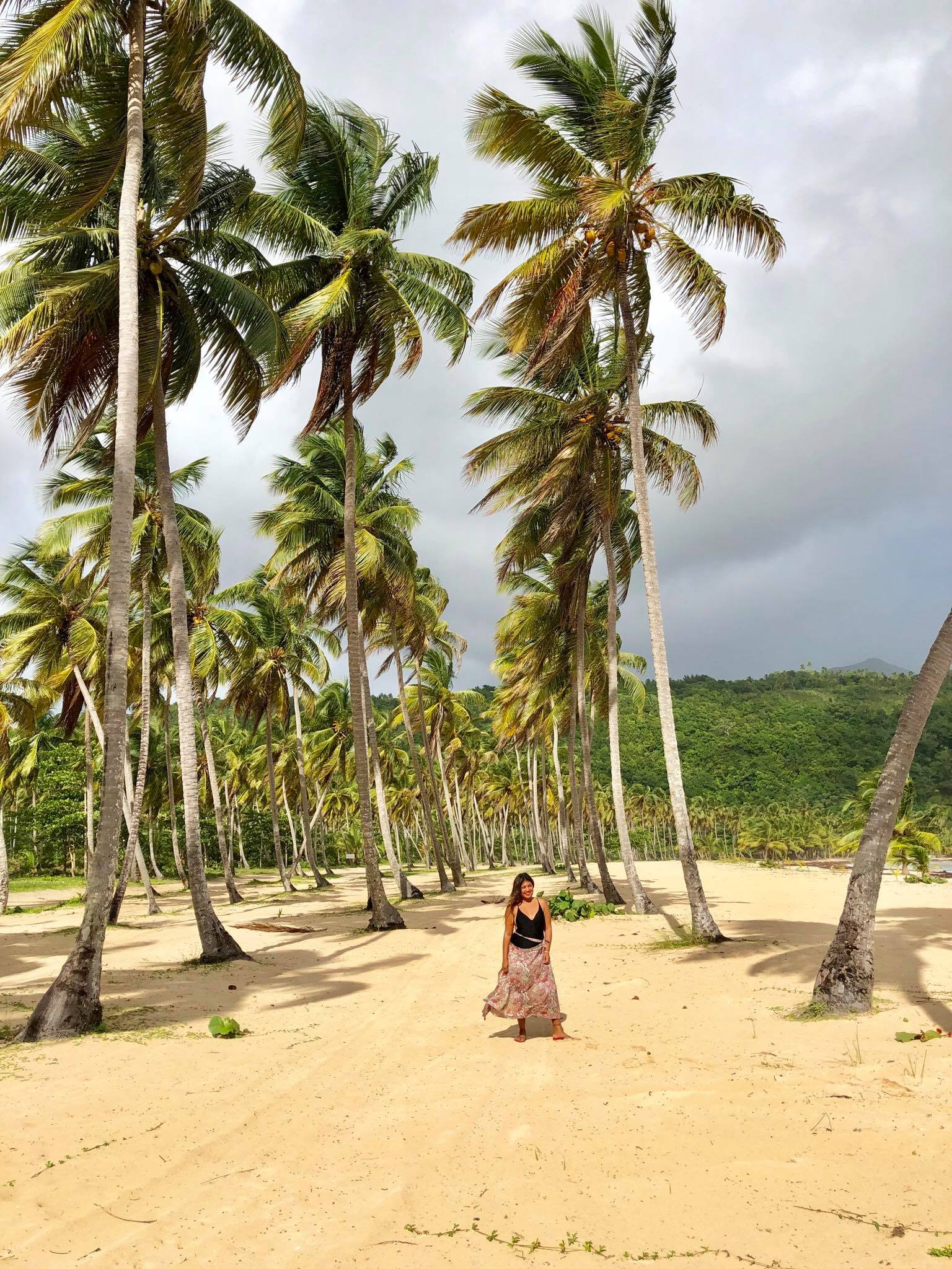 Our 10-Day Roadtrip In The Dominican Republic With The Dominican Expert.jpg