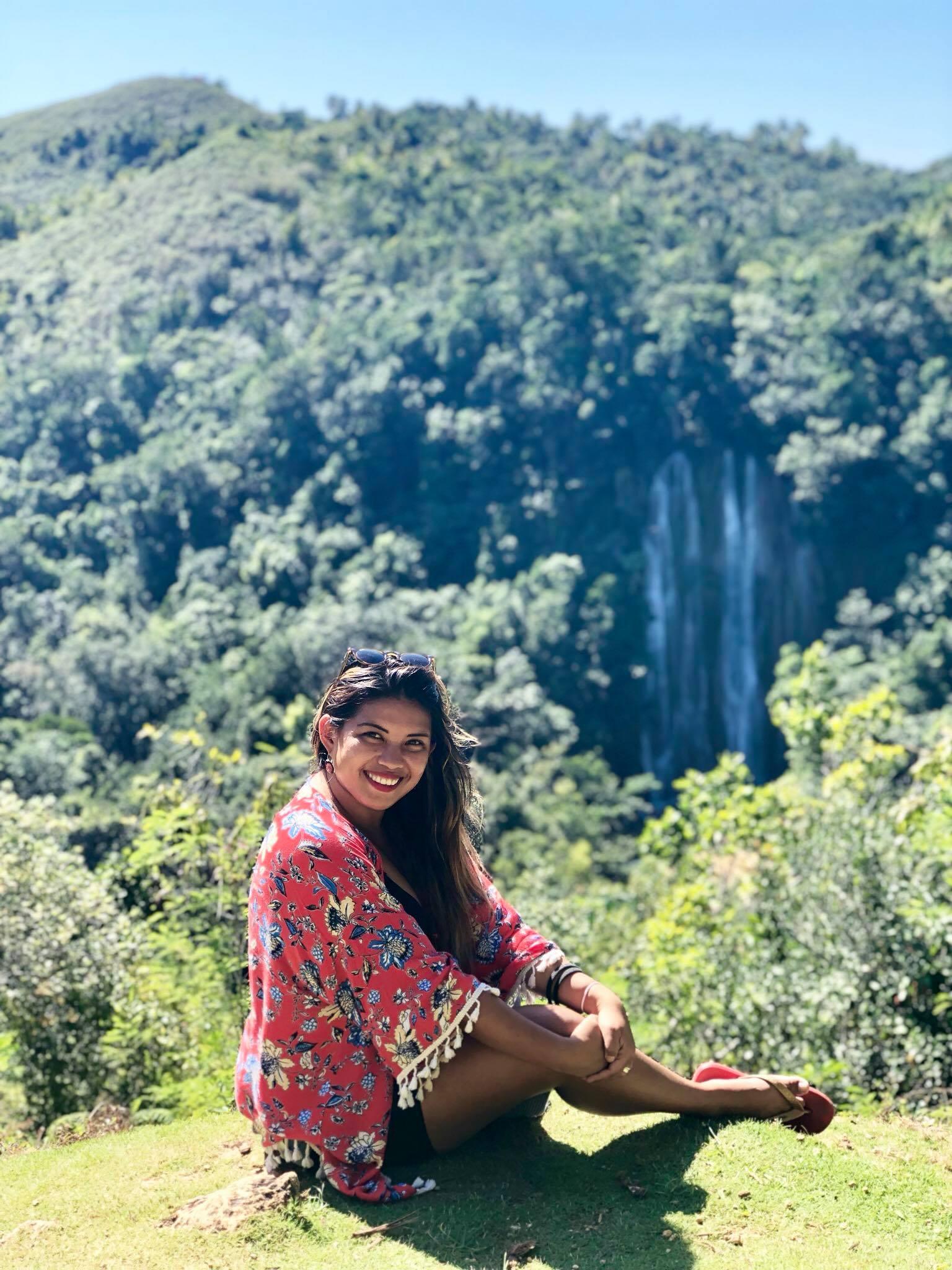 A Travel Guide In Samana, Dominican Republic And Our Lavish Getaway At Las Terranas Casa Blanca.jpg