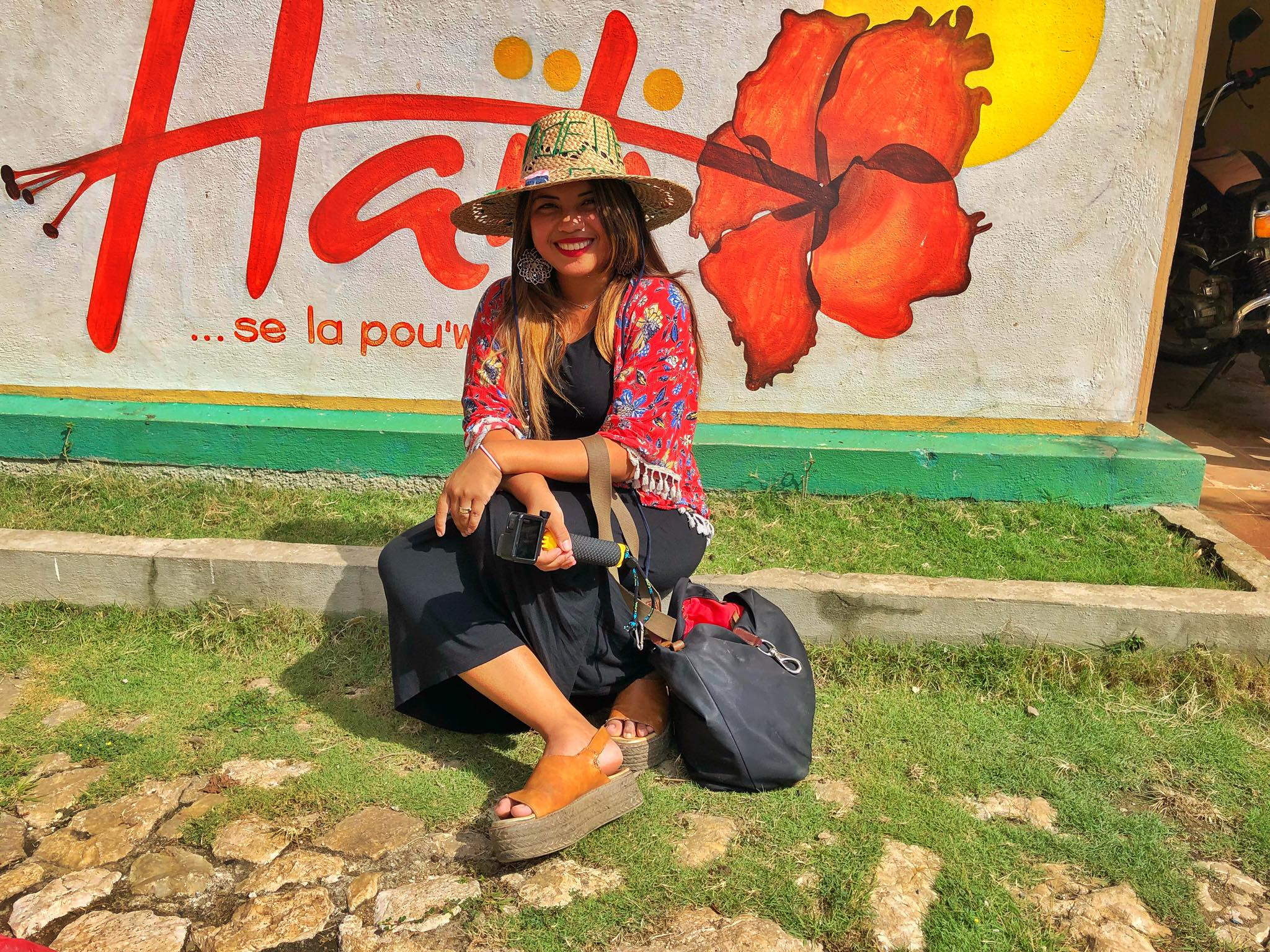 Crossing The Border To Haiti From The Dominican Republic And A Travel Guide To Cap Haitien3.jpg
