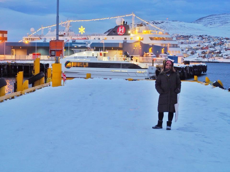 Exploring Norway's Coast in the Winter, with Hurtigruten47.jpg
