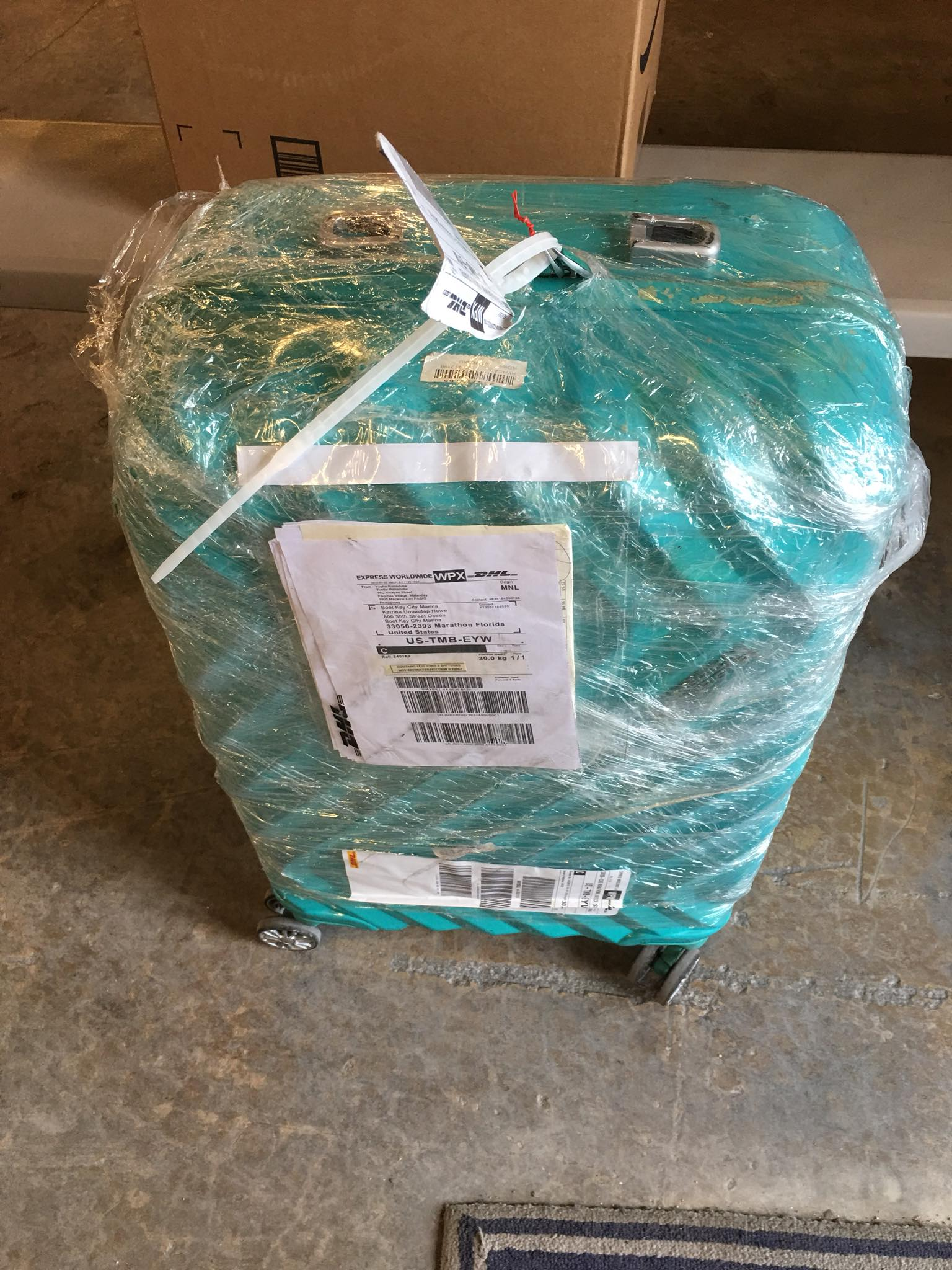 How to Ship Packages and Luggage from The Philippines to USA4.jpg
