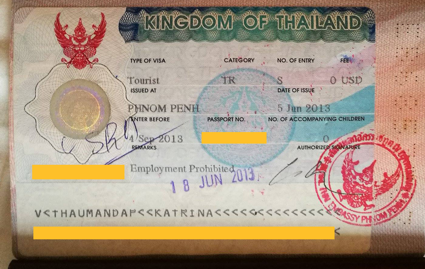 Thailand Visa.png