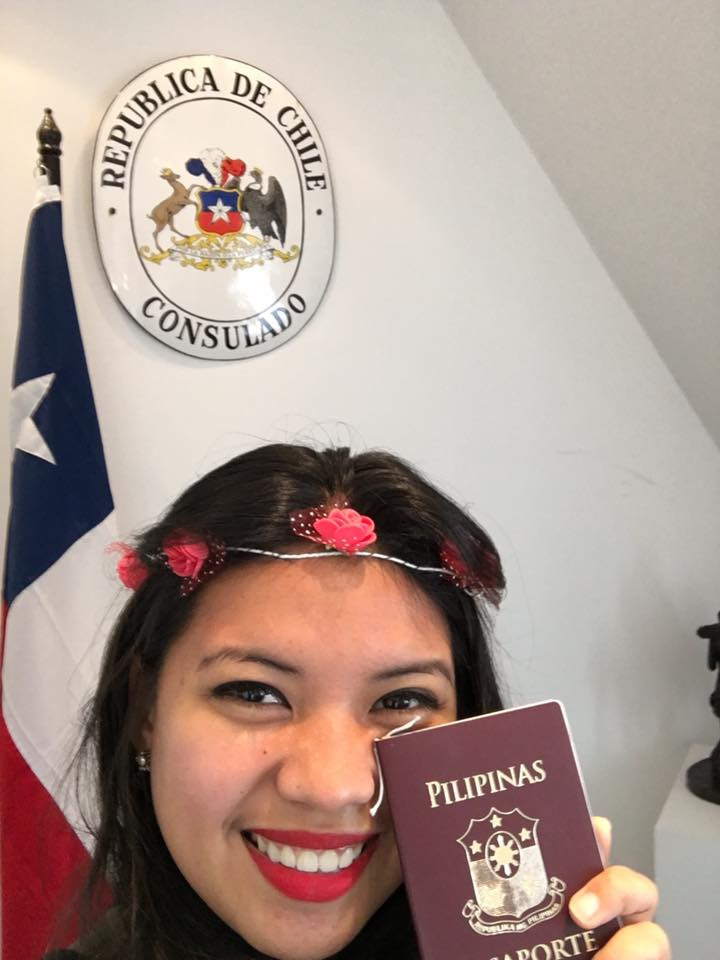 How To Apply Or Renew Your Philippines Passport Outside The Philippines1.jpg
