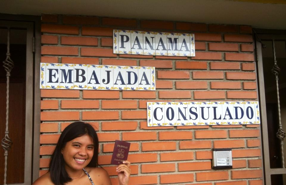 How To Apply For A Panama Tourist Visa For Philippines Passport Holder1.jpg