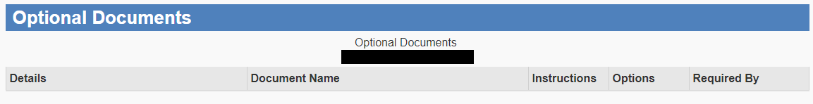 How did I get my CANADIAN Student Permit from Philippines DIY ONLINE4.png