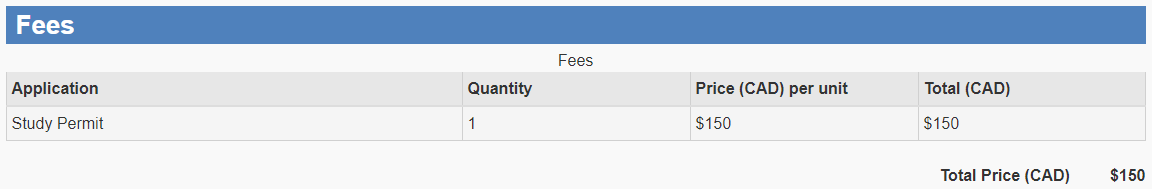 How did I get my CANADIAN Student Permit from Philippines DIY ONLINE5.png