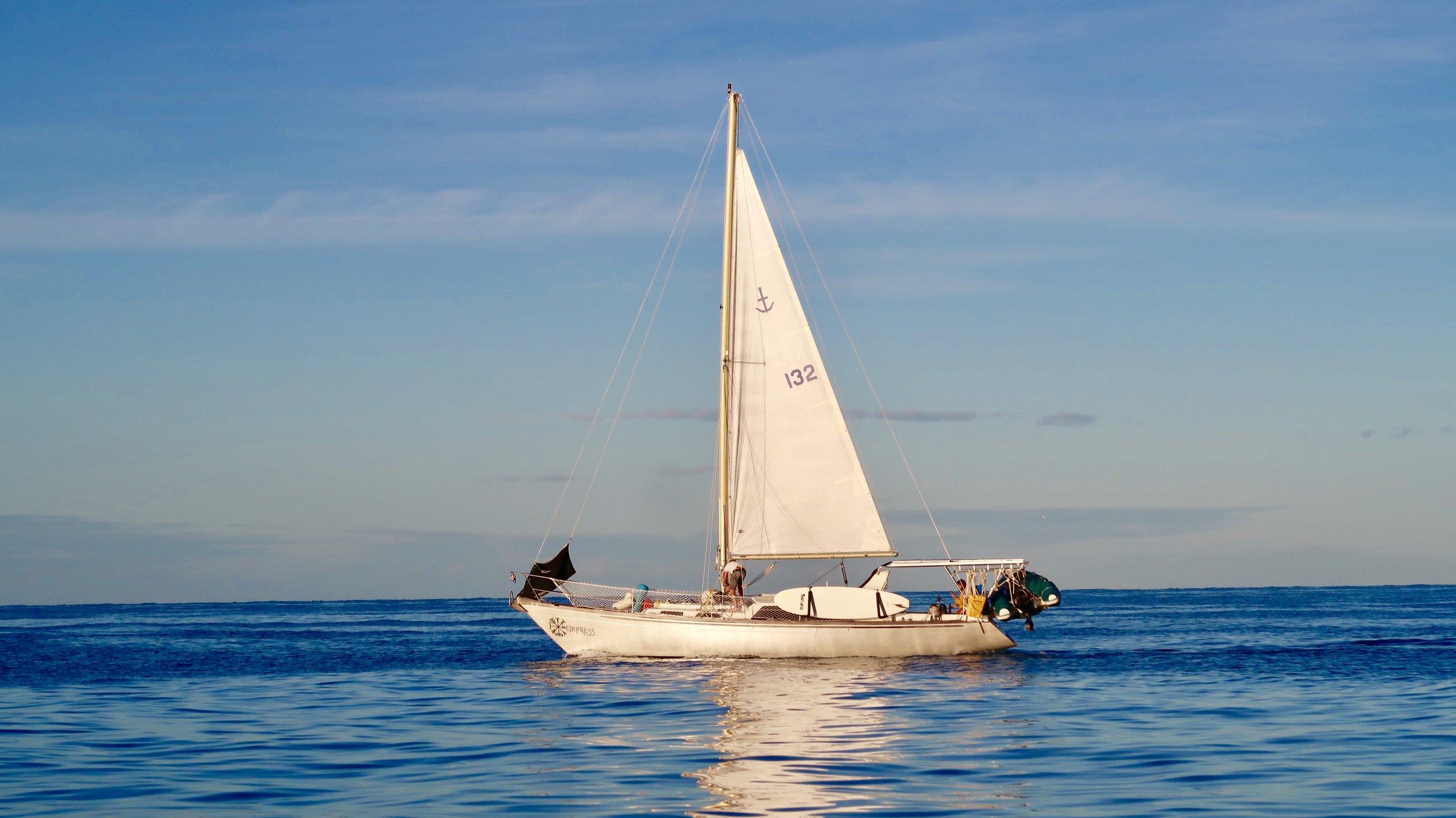 Yachting in Greece - Crewed vs Bareboat.jpeg